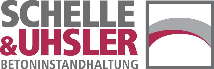 su-betoninstandhaltung.de
